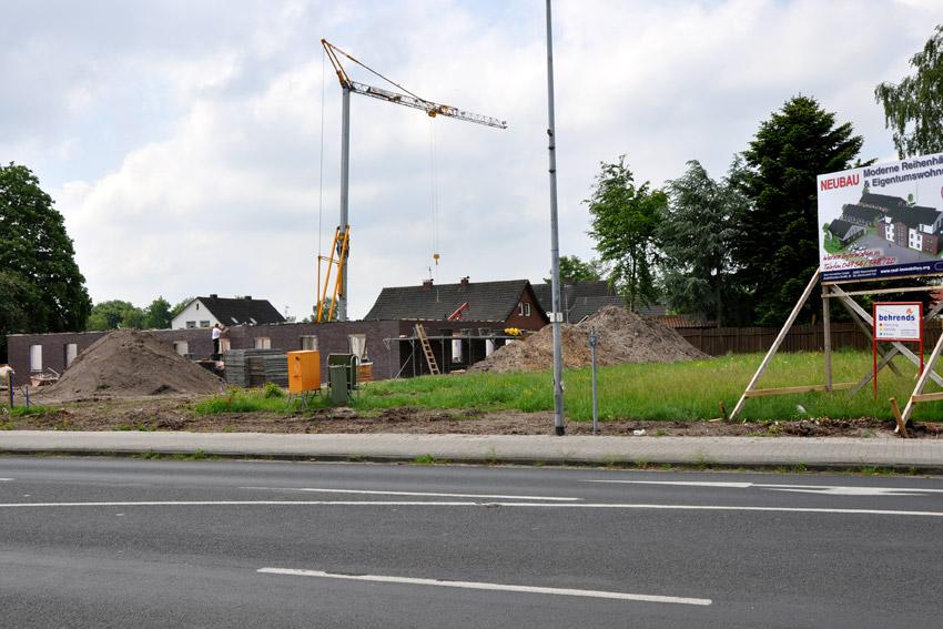 baufortschritt3-koe-2016-06